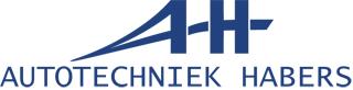 Autotechniek Habers